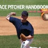 Ace Pitcher Handbook